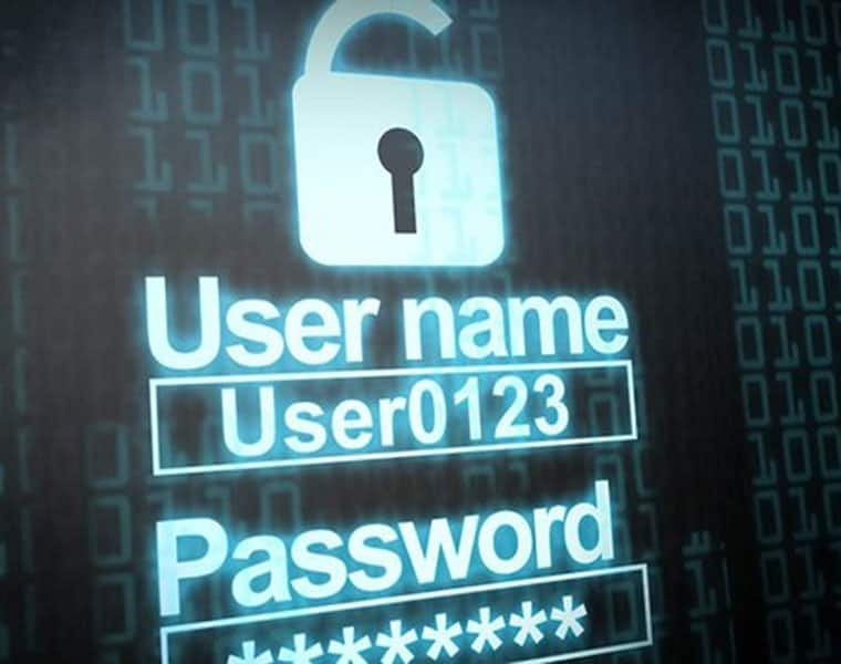 The worst passwords of 2018 are just as dumb as you'd expect
