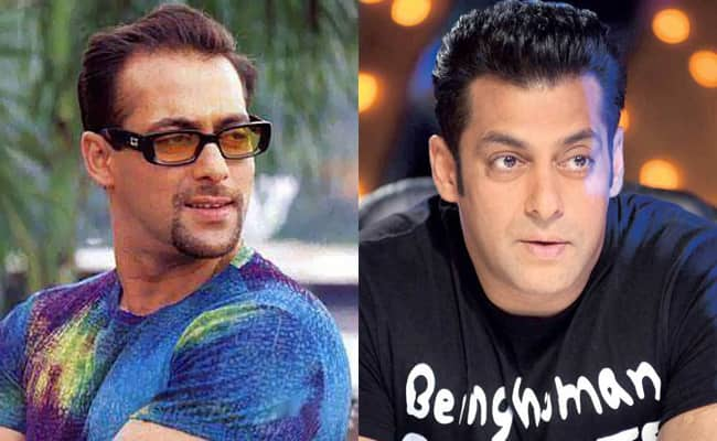 Bollywood celebrities underwent hair transplant returned with bang