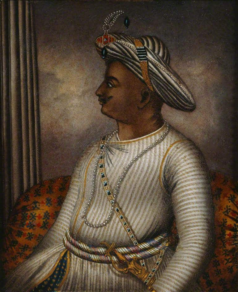 Tipu could have avoided death if did not venture out Amavasya say astrologers
