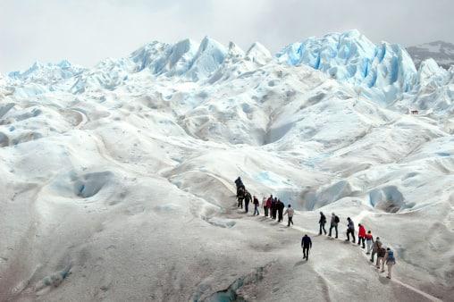Shimla Glacier break enroute Shrikhand Mahadev shrine leaves 5 injured