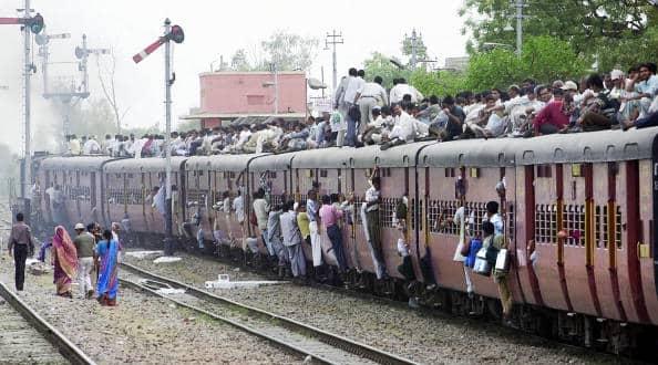 special trains for sankranthi
