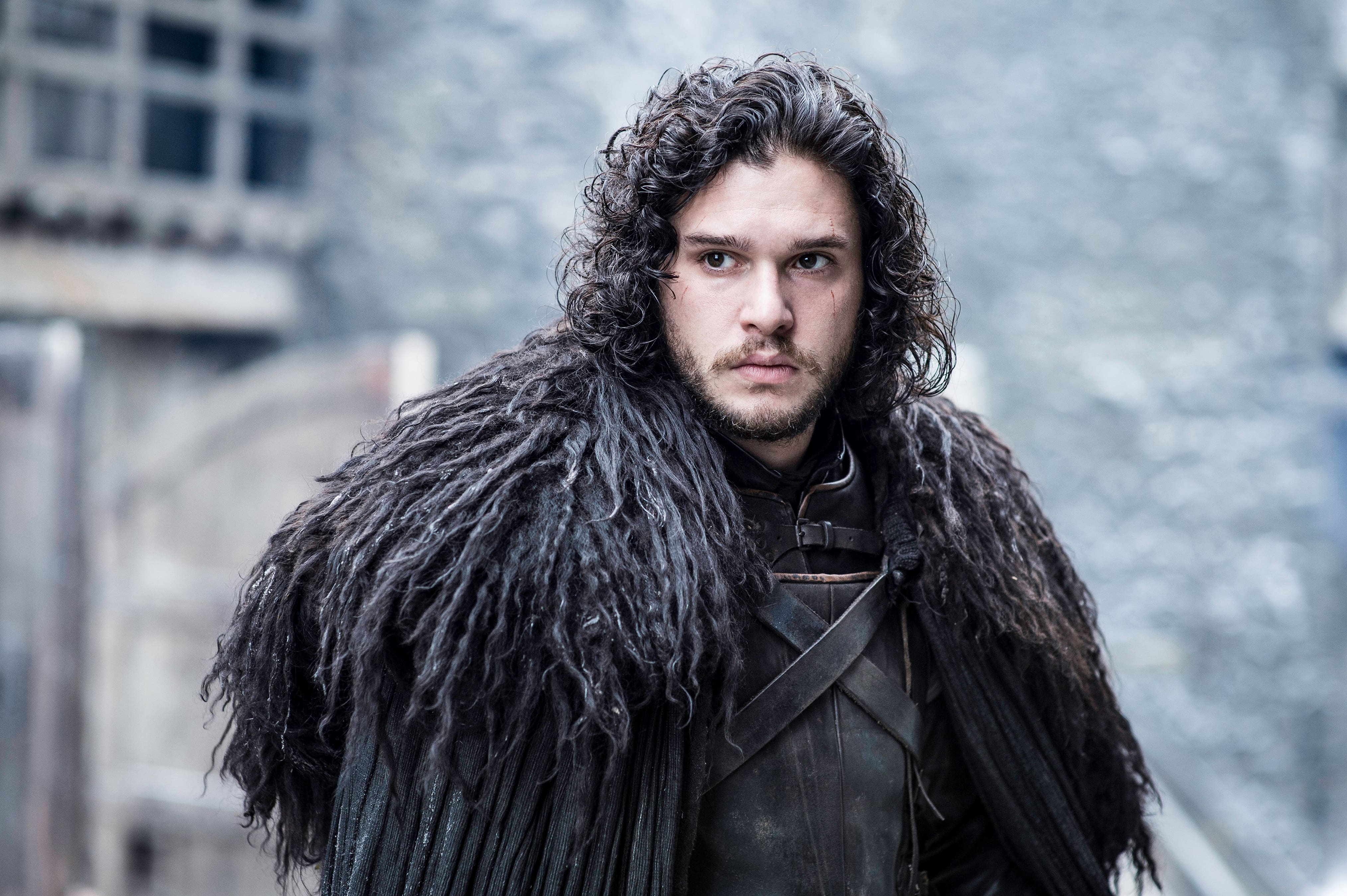'Game of Thrones' final season to air in the 'first half' of 2019, says HBO