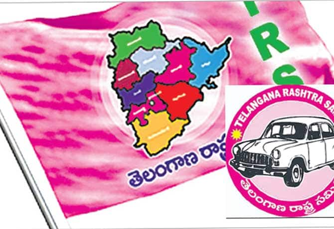 police solve the TRS Leader Murder case mystery and Arrested the Accused one