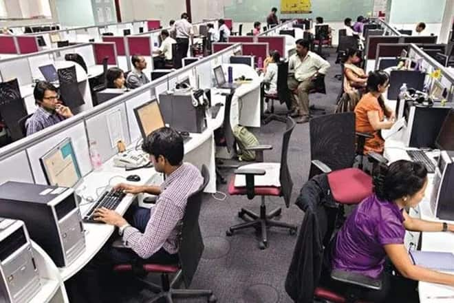 yogi government working on mission employment  22 lakh new jobs in up so far