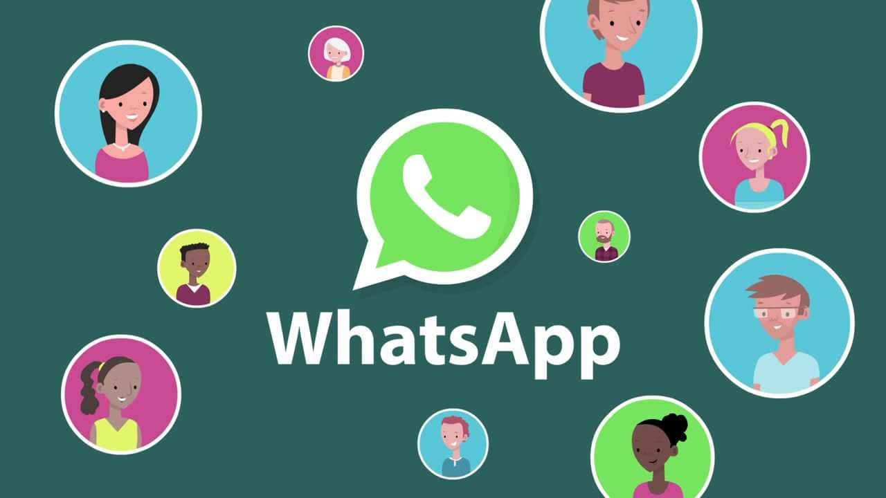 no intention to violate right to privacy India govt respond to WhatsApp BSM