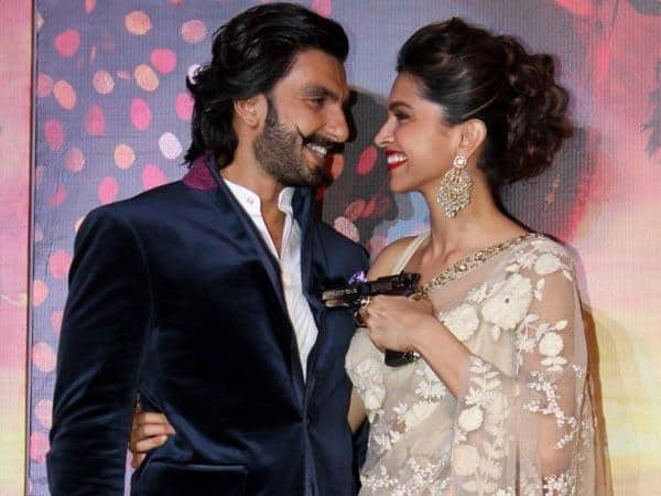 Ranveer Singh and Deepika Padukone will tie the knot at the scenic location of Italy