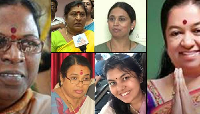 Karnataka elections: 15 women to contest from Congress, here is all you need to know