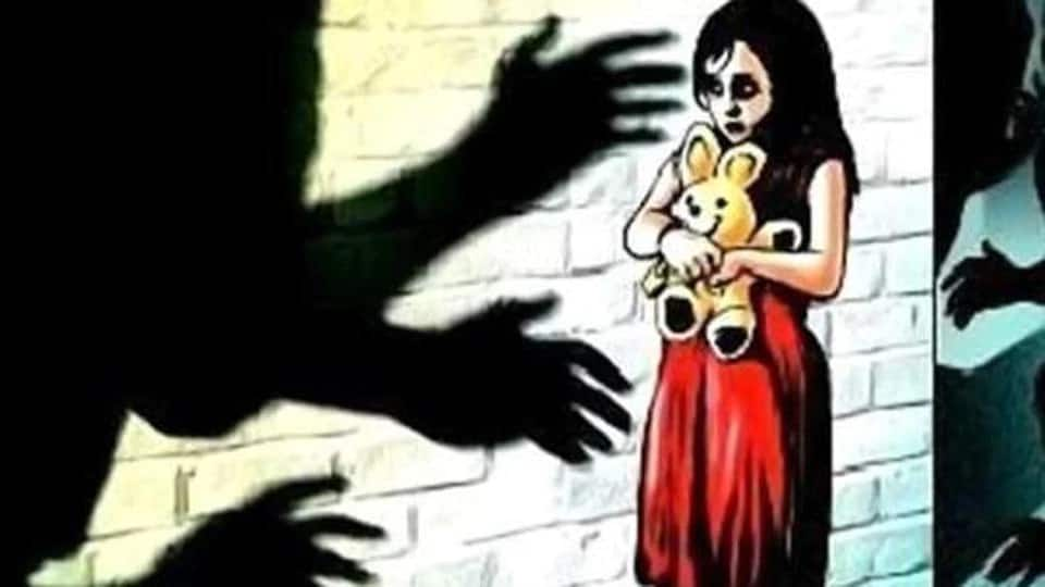 JK government will enact law for death penalty for rape of minors