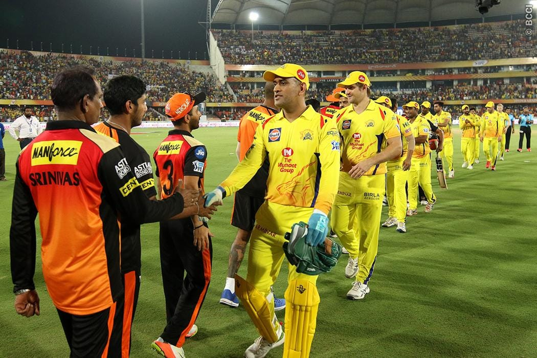 IPL 2018 final: Will CSK beat the SRH bowling onslaught once again, or will Rashid Khan have the last laugh?