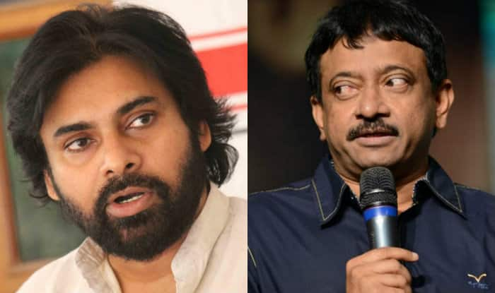 It is not possible for me to make a movie with Pawan jsp