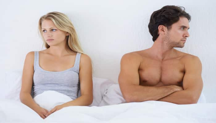Sex Questions and answer What Are The Ways To Maintain An Erection
