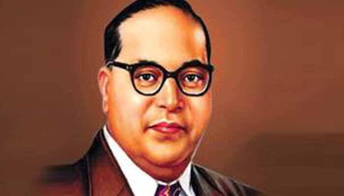 Baba Saheb Bhinrao Ambedkar was not against sanatana dharm he was against Hypocrisy