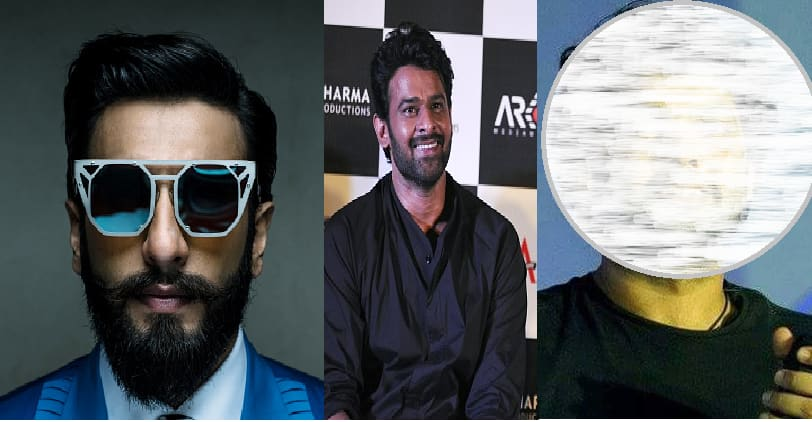 Here is the only Kannada star to be in the Most Desirable Men list