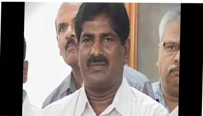 TDP MLC Ashok Babu Warning to Jagan government