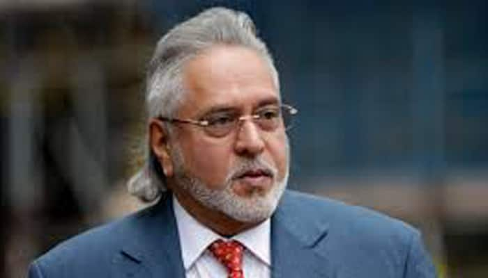 Vijay Mallya continues to receive illicit funds reveals Enforcement Directorate