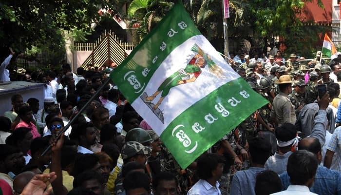 Who will be Next JDS  Karnataka president