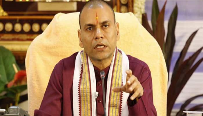 ap health secretary anil kumar singhal press meet on corona updates ksp