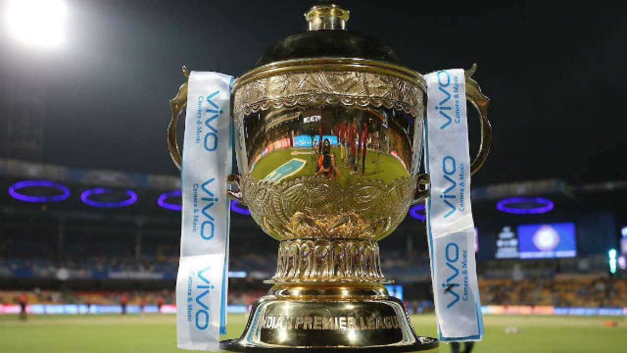 Brand IPL now soars to 43 thousand crores