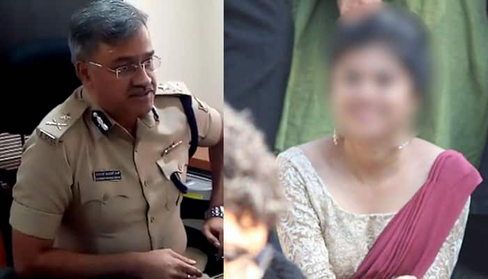 VIDEO: Ola driver sexually harasses girl inside cab in Bengaluru, threatens to rape her