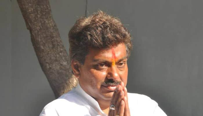 Congress Leader MB Patil Brother gets MLC seat