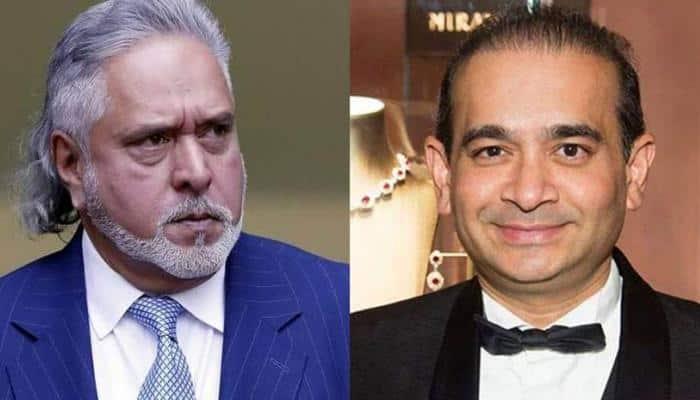Fugitive Economic Offenders Bill gets President Ram Nath Kovind's nod