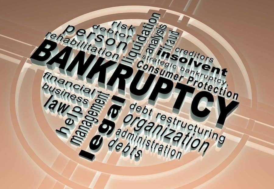 Impact of insolvency and bankruptcy law: Government expects recoveries to exceed Rs 1.80 lakh crore in FY19
