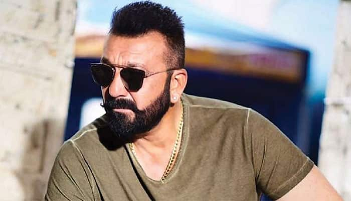 sanjay dutt shared tragedy time in a reality show