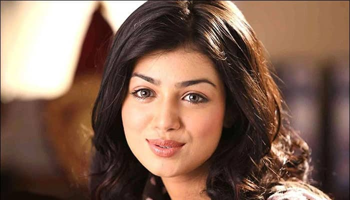 Ayesha Takia given their hotel to be used as quarantine Center