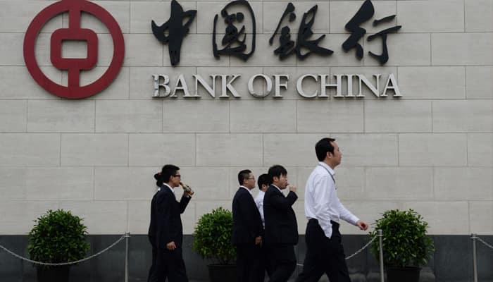 Fearing to be a pauper, Dragon took these steps, learn what new rules for banks