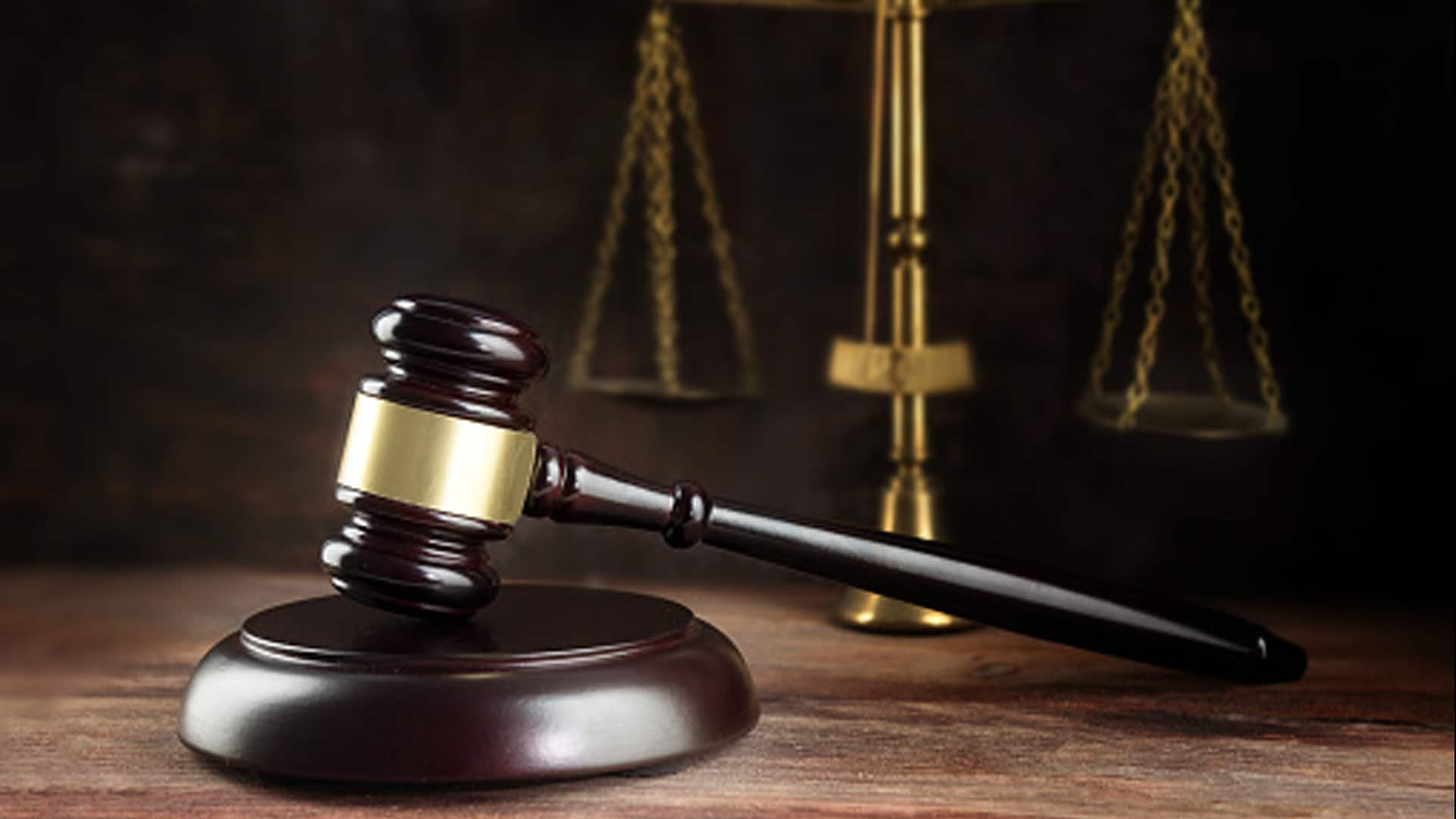 5 people convicted of 1992 Securities scam