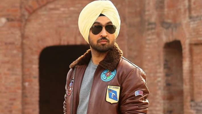 Diljit Dosanjh postpones launch of his wax statue at Madame Tussauds