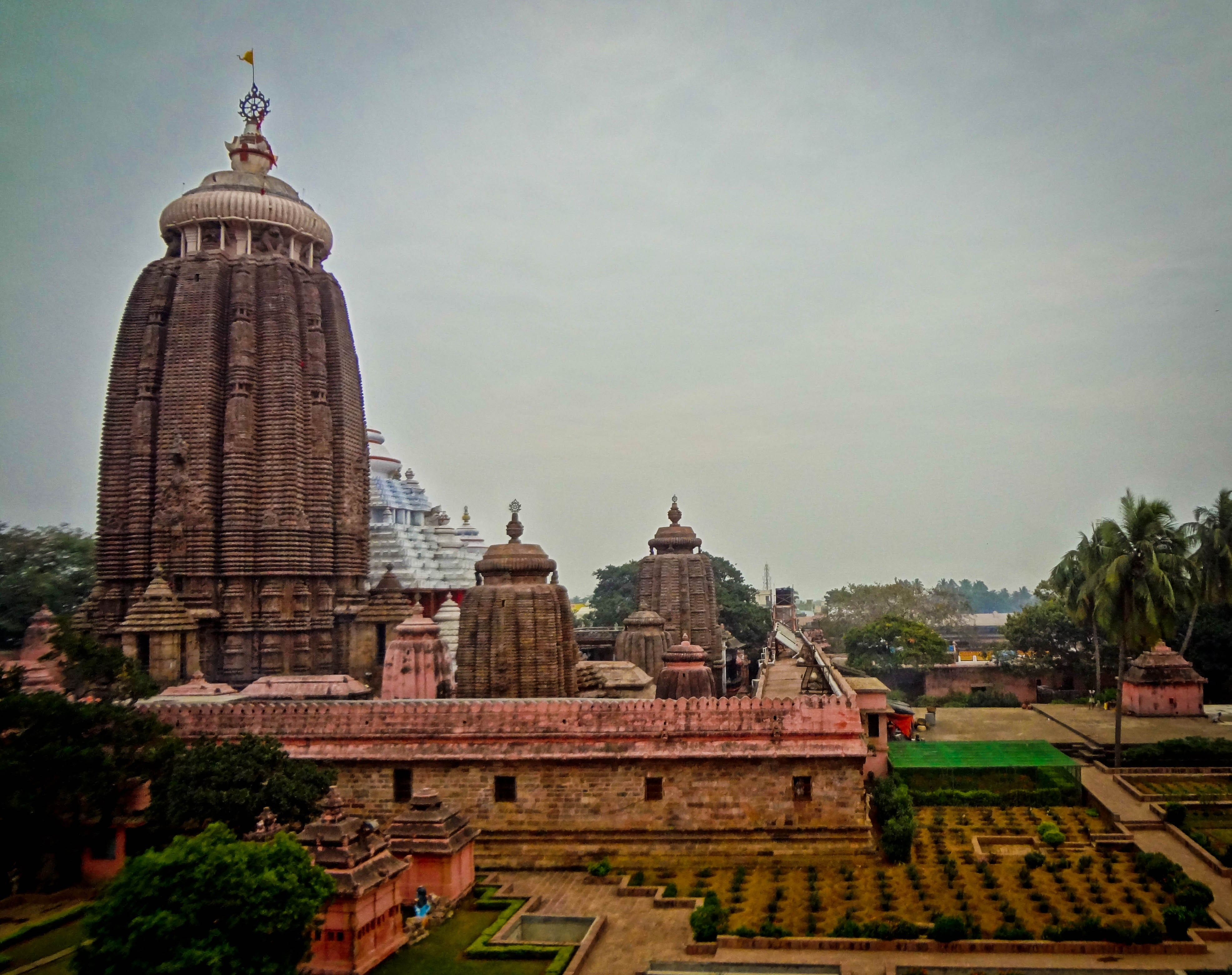 Jagannath Rath Yatra: Amit Shah to attend rituals in Ahmedabad