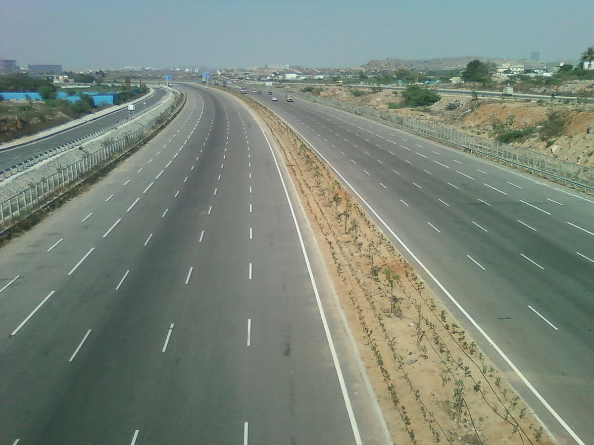 UP government clears Purvanchal Expressway project, to be ready by 2021