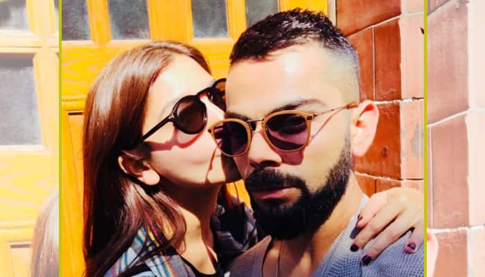 After Virat Kohli's request on WAGs on tour, BCCI set to follow CA's model of 'family period'