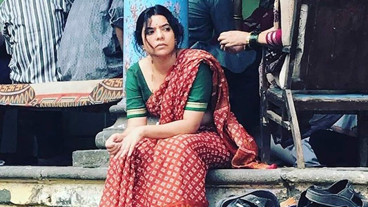 'This is the best time to be in cinema', says Sacred Games actress Rajshri Deshpande