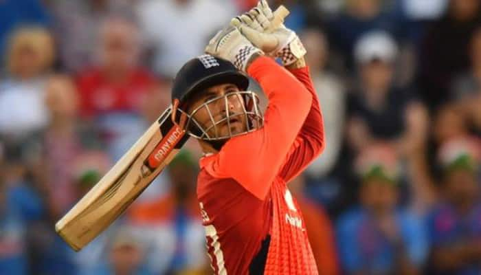 alex hales dropped from world cup england squad