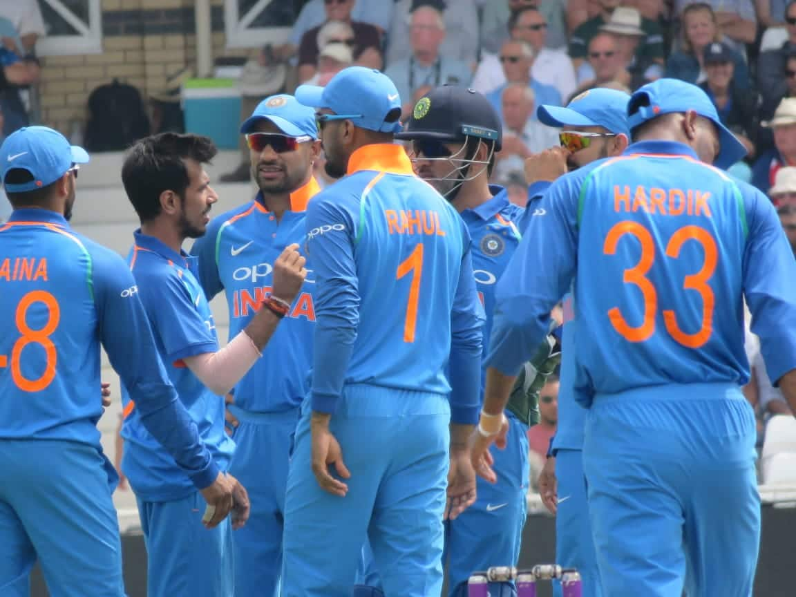 Asia Cup 2018 Kohli absence Another team ready to beat India