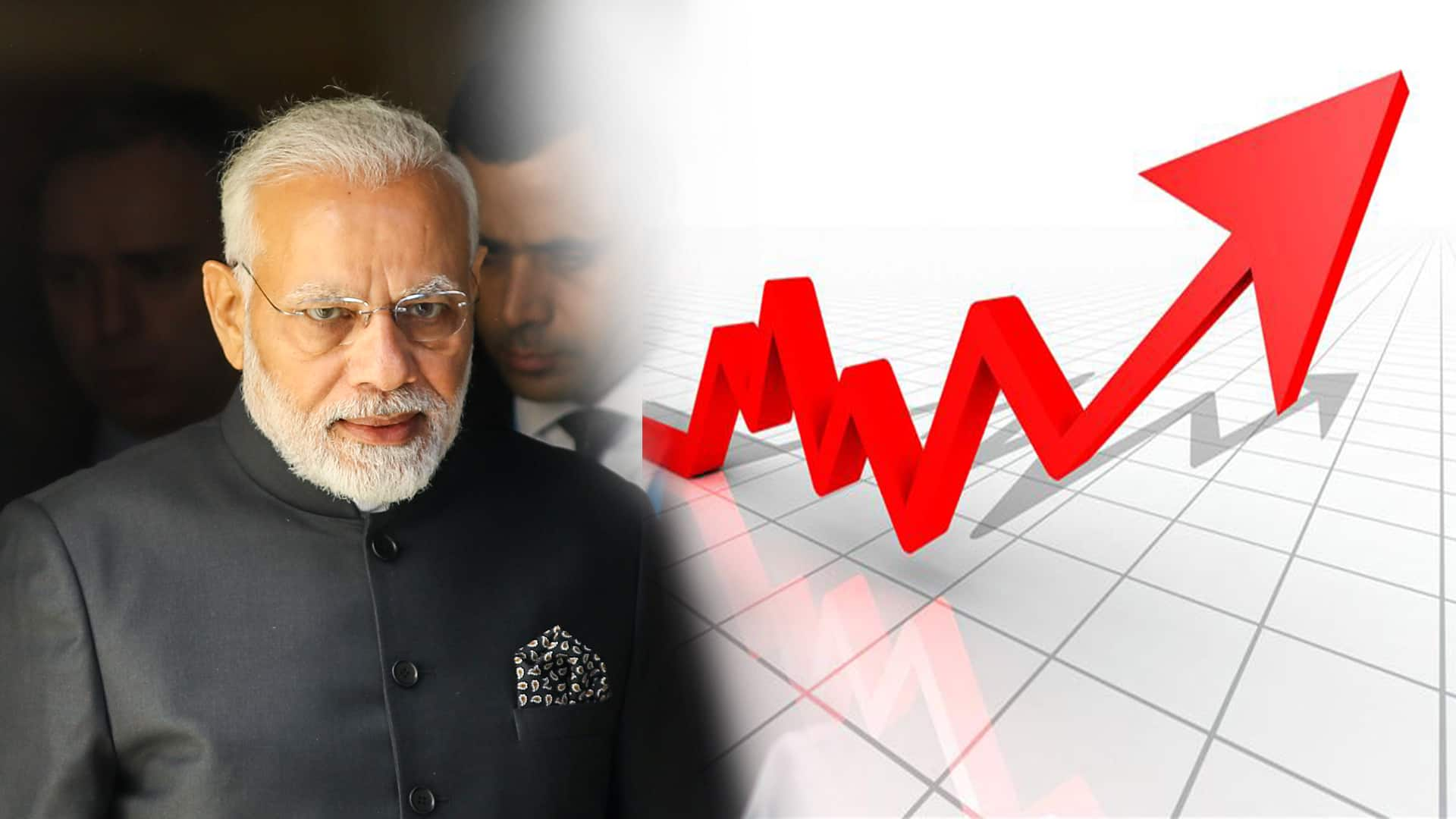 India's growth at risk if Modi is not re-elected: Former CEO, CISCO