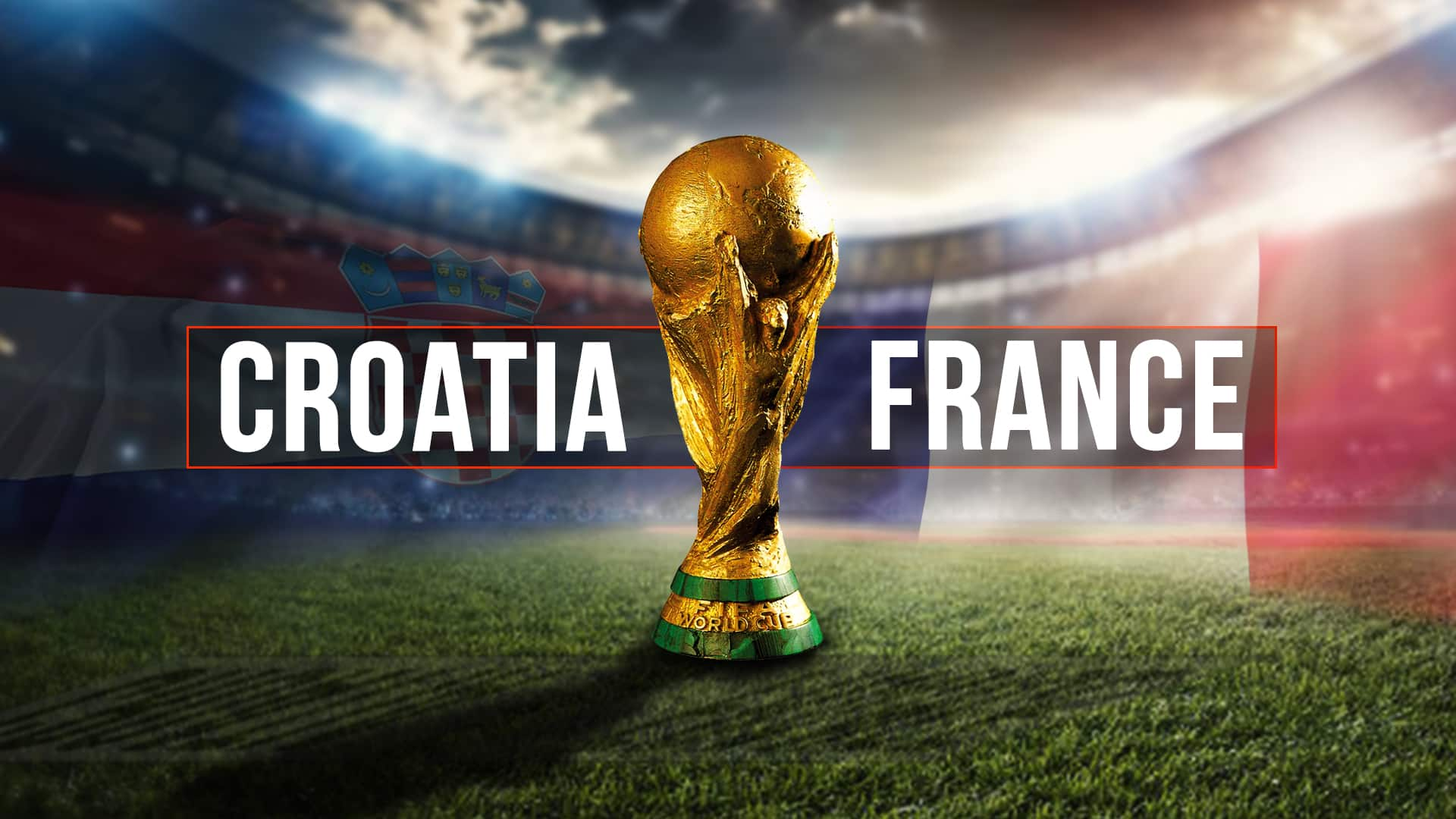 Which team will win the final of fifa world cup