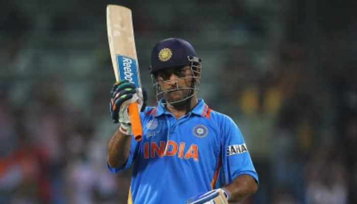 India vs England 2018: MS Dhoni not solely responsible for big defeat, visitors flopped in unison