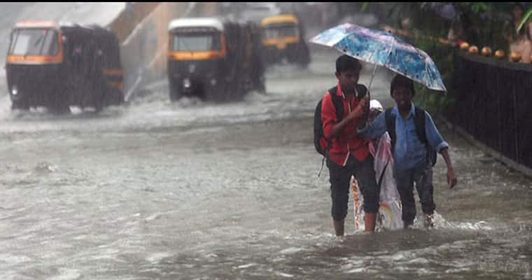 Kerala rains claim 39 lives, Rs 113.19 cr relief package announced