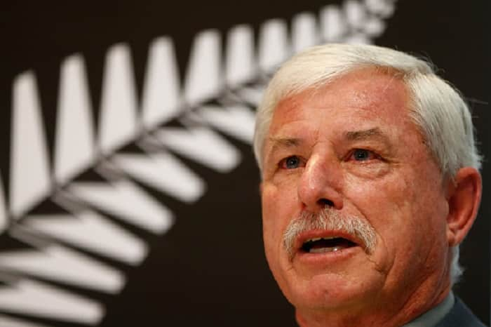 Sir Richard Hadlee, the cricketing legend from New Zealand, to undergo surgery on secondary cancer
