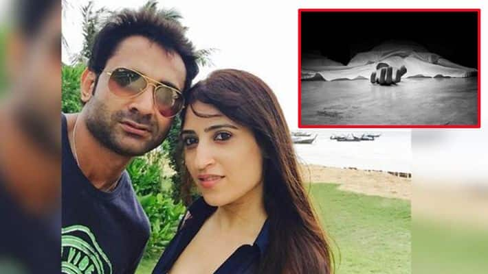 Friend says Anissia Batra couldn't have committed suicide