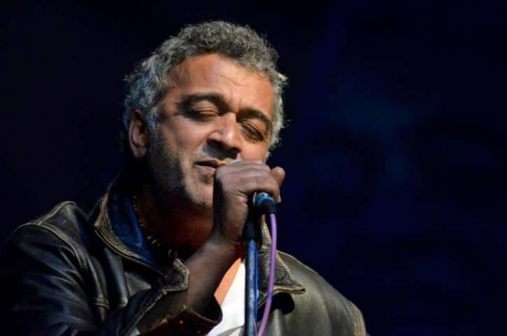 Lucky Ali explains his cryptic tweet on cancer and chemotherapy