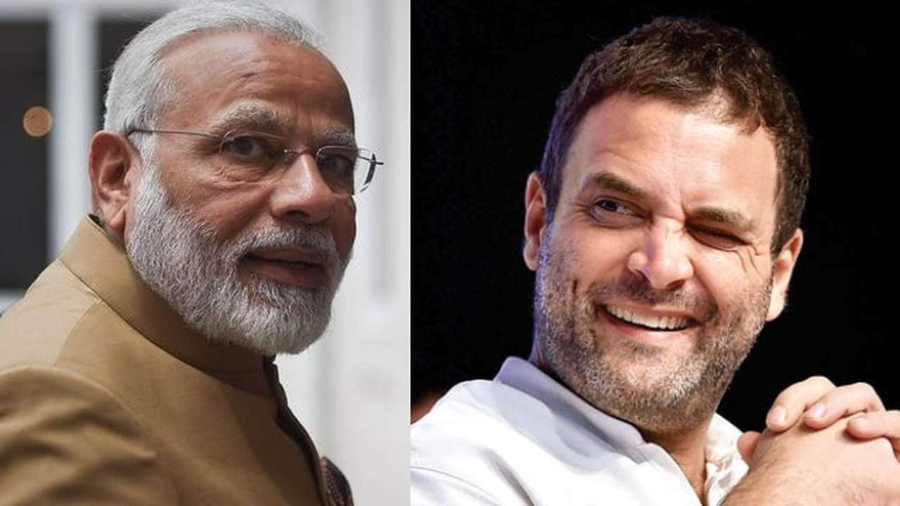 Intrigue, instability, intimidation: Familiar weapons come out of the Congress closet only to be defeated