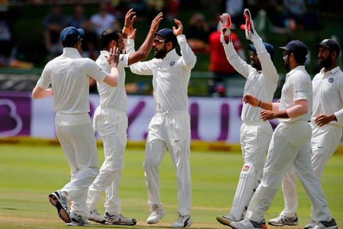 England vs India 2018: 5 issues with the Indian Test side