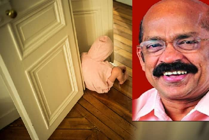 Nation's shame: Children sexually abused in Kerala orphanage; Jose Maveli, two others arrested