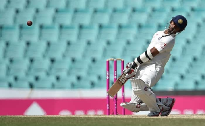 Wriddhiman Saha: Is BCCI's silence over his injury going to keep him out of the team for longer than expected?