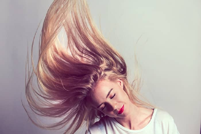 Simple tips to protect  your hair