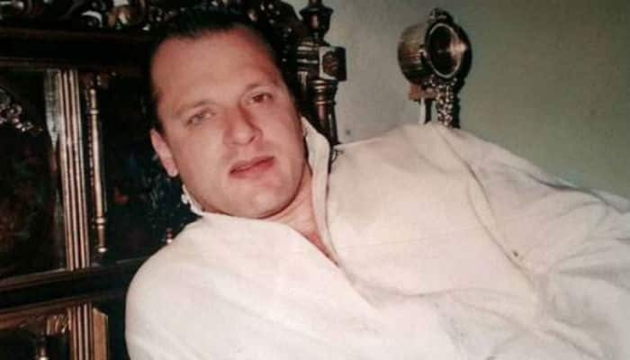 David Headley attacked inside Chicago prison: Bid to wipe out evidence of Pakistan link to 26/11?